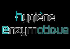 Hygiène Enzymatique