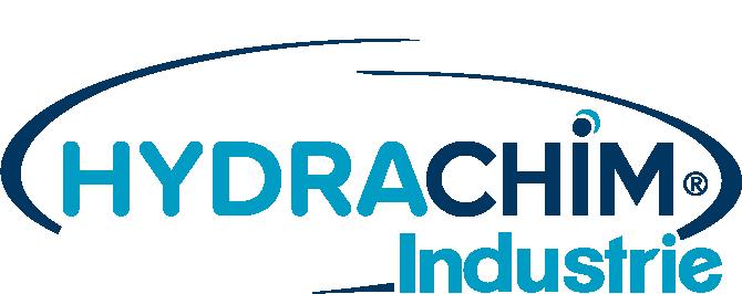 Hydrachim Industrie